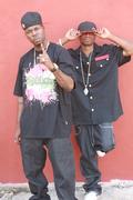 hip hop 1 247