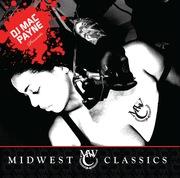 Midwest Classic Mixtape