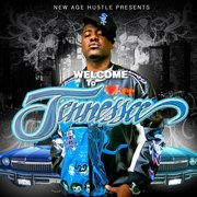 Dough Good- Welcome 2 Tennessee Hosted By DJ Wheezy