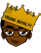 Young Royalty