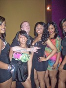 Me and sum friends