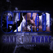 CMK2 cover 1
