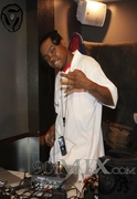 DJ Lighter