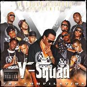 V Squad