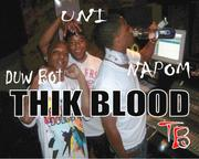 THIK-BLOOD-LOGO-2-with-pic
