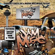 Jam Music copy
