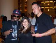 Core DJ Retreat XII - Orlando