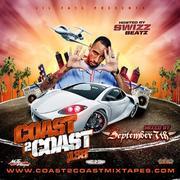 Coast 2 Coast 138