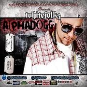 Alpha Dogg - Whitefolkz