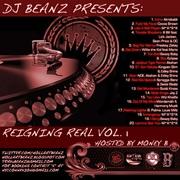 DJ_Beanz-Reigning Real V1