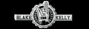 Blake_Kelly_Logo_FNL