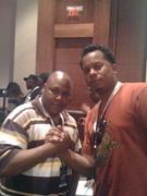 DJ ALMIGHTY&SPECIAL ED