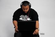 DJ JUICE - STREET CONNECT DJ