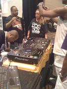 CORE DJ TALENT SHOW