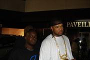 Me & Slim Thug