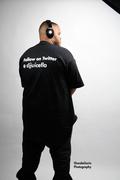DJ JUICE SCDJ - @DJJUICEFLA