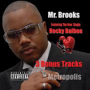 Mr-Brooks-Rocky-Balboa-Prom