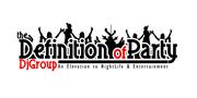 DefofParty_logo01-1 (1)