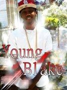 youmg blake recent