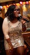 performing at sugar bar nyc 2 _ 10.30.10