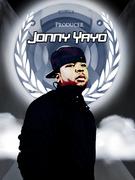 Super Producer Jonny Yayo
