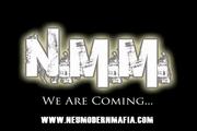 Neu Modern Mafia