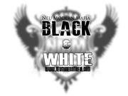 Black & White N.M.M