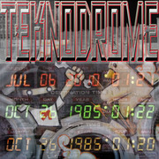 TEK promo567 copy