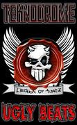 Legion Of Tunez TEK banner p S d copy