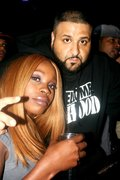 flawless and dj khaled