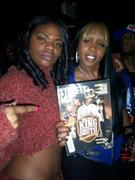 Streets Mos Magazine in the house!