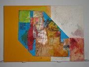 Untitled-K8-7