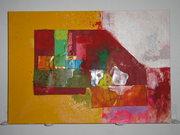 Untitled-K8-6