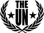 Official UN LOGO