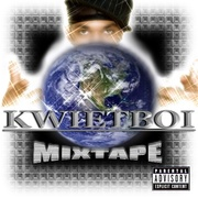 Kwietboi Mixtape