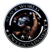 Black World Entertainment logo