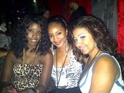 Miami Beach-20110508-00632