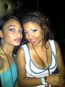 Miami Beach-20110508-00630