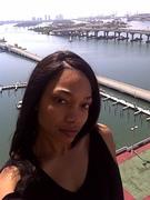 Miami-20110509-00701
