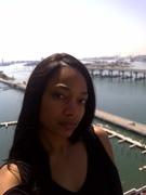 Miami-20110509-00700