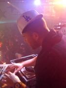 DJ Drama & DJ Confidential