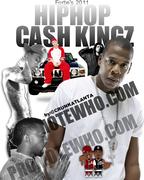 cash kingz