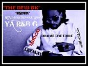 YA R&B G! 777SWISH.......