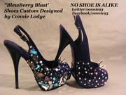 shoes 1479.psd