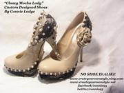 shoes 146.psd