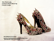 shoes 009.psd