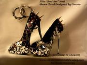 shoes 100.psd