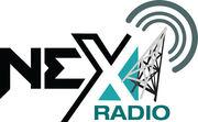 NeX Radio #SoOfficial