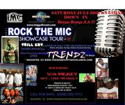 roc the mic fly 2