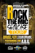 roc the mic 3